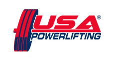 USA Powerlifting Florida