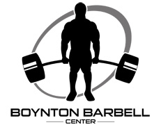 2018 USA Powerlifting Boynton Barbell Center Championship