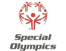 Florida Special Olympics State Powerlifting Championships