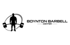 Boyton Barbell Center
