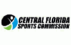 Central Florida Sports Commission