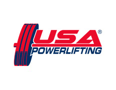 USA Powerlifting Coaching Certification Course - North Miami, FL