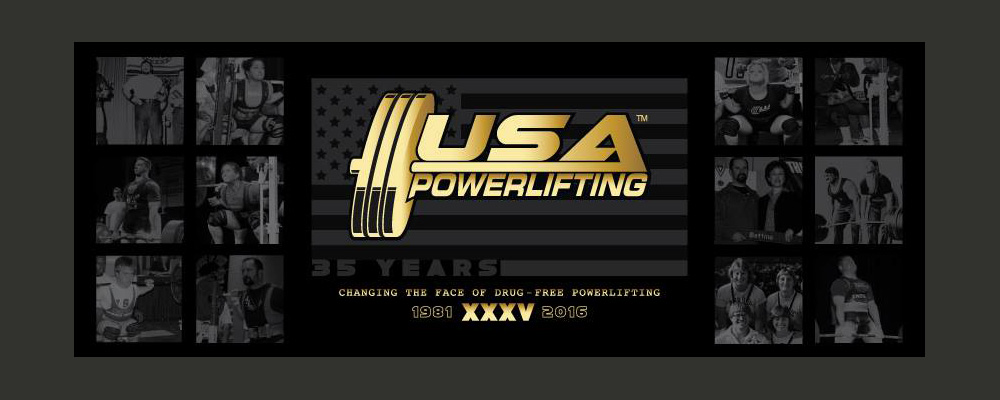 USA Powerlifting Miami Classic (FL-2018-06)