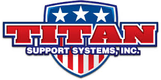 Titan Support Systems. INC.