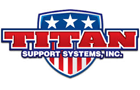 Titan Support Systems, Inc